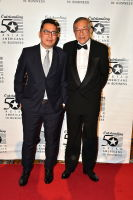 The 16th Annual Outstanding 50 Asian Americans In Business Awards Dinner Gala #227