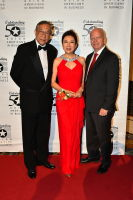 The 16th Annual Outstanding 50 Asian Americans In Business Awards Dinner Gala #240