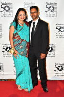 The 16th Annual Outstanding 50 Asian Americans In Business Awards Dinner Gala #247