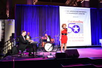 The 16th Annual Outstanding 50 Asian Americans In Business Awards Dinner Gala #243
