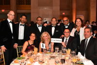 The 16th Annual Outstanding 50 Asian Americans In Business Awards Dinner Gala #251