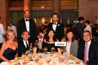 The 16th Annual Outstanding 50 Asian Americans In Business Awards Dinner Gala #249