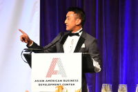 The 16th Annual Outstanding 50 Asian Americans In Business Awards Dinner Gala #259
