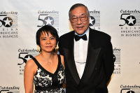 The 16th Annual Outstanding 50 Asian Americans In Business Awards Dinner Gala #38