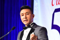 The 16th Annual Outstanding 50 Asian Americans In Business Awards Dinner Gala #257
