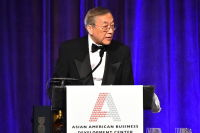 The 16th Annual Outstanding 50 Asian Americans In Business Awards Dinner Gala #271
