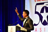 The 16th Annual Outstanding 50 Asian Americans In Business Awards Dinner Gala #281
