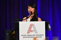 The 16th Annual Outstanding 50 Asian Americans In Business Awards Dinner Gala #285
