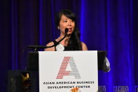 The 16th Annual Outstanding 50 Asian Americans In Business Awards Dinner Gala #289