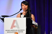 The 16th Annual Outstanding 50 Asian Americans In Business Awards Dinner Gala #292