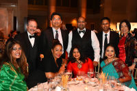 The 16th Annual Outstanding 50 Asian Americans In Business Awards Dinner Gala #302