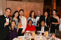 The 16th Annual Outstanding 50 Asian Americans In Business Awards Dinner Gala #295