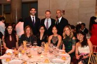 The 16th Annual Outstanding 50 Asian Americans In Business Awards Dinner Gala #304