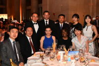 The 16th Annual Outstanding 50 Asian Americans In Business Awards Dinner Gala #309