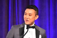 The 16th Annual Outstanding 50 Asian Americans In Business Awards Dinner Gala #306