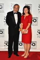 The 16th Annual Outstanding 50 Asian Americans In Business Awards Dinner Gala #50