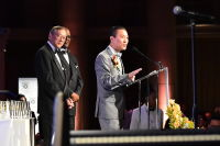 The 16th Annual Outstanding 50 Asian Americans In Business Awards Dinner Gala #328