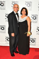 The 16th Annual Outstanding 50 Asian Americans In Business Awards Dinner Gala #48