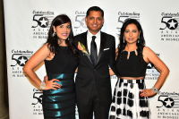 The 16th Annual Outstanding 50 Asian Americans In Business Awards Dinner Gala #51