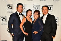 The 16th Annual Outstanding 50 Asian Americans In Business Awards Dinner Gala #60