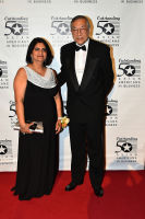 The 16th Annual Outstanding 50 Asian Americans In Business Awards Dinner Gala #54