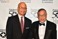 The 16th Annual Outstanding 50 Asian Americans In Business Awards Dinner Gala #62