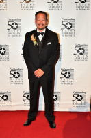 The 16th Annual Outstanding 50 Asian Americans In Business Awards Dinner Gala #68