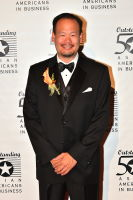 The 16th Annual Outstanding 50 Asian Americans In Business Awards Dinner Gala #69