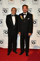 The 16th Annual Outstanding 50 Asian Americans In Business Awards Dinner Gala #75