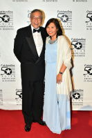 The 16th Annual Outstanding 50 Asian Americans In Business Awards Dinner Gala #80