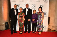 The 16th Annual Outstanding 50 Asian Americans In Business Awards Dinner Gala #93