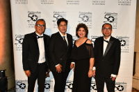 The 16th Annual Outstanding 50 Asian Americans In Business Awards Dinner Gala #83