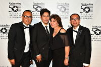 The 16th Annual Outstanding 50 Asian Americans In Business Awards Dinner Gala #89
