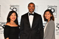The 16th Annual Outstanding 50 Asian Americans In Business Awards Dinner Gala #16