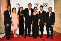 The 16th Annual Outstanding 50 Asian Americans In Business Awards Dinner Gala #97