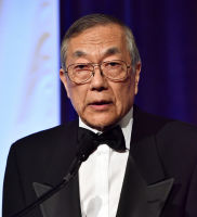 16th Annual Outstanding 50 Asian Americans in Business Awards Dinner Gala - gallery 2 #4