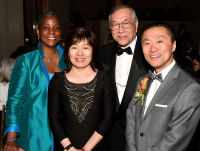 16th Annual Outstanding 50 Asian Americans in Business Awards Dinner Gala - gallery 2 #6