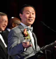 16th Annual Outstanding 50 Asian Americans in Business Awards Dinner Gala - gallery 2 #9