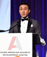 16th Annual Outstanding 50 Asian Americans in Business Awards Dinner Gala - gallery 2 #17