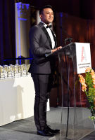 16th Annual Outstanding 50 Asian Americans in Business Awards Dinner Gala - gallery 2 #19
