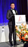 16th Annual Outstanding 50 Asian Americans in Business Awards Dinner Gala - gallery 2 #20