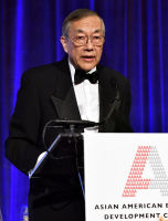 16th Annual Outstanding 50 Asian Americans in Business Awards Dinner Gala - gallery 2 #21