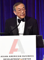 16th Annual Outstanding 50 Asian Americans in Business Awards Dinner Gala - gallery 2 #22