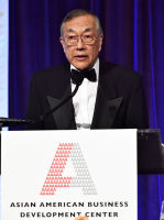 16th Annual Outstanding 50 Asian Americans in Business Awards Dinner Gala - gallery 2 #23