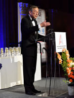 16th Annual Outstanding 50 Asian Americans in Business Awards Dinner Gala - gallery 2 #25