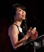 16th Annual Outstanding 50 Asian Americans in Business Awards Dinner Gala - gallery 2 #33
