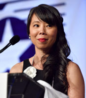 16th Annual Outstanding 50 Asian Americans in Business Awards Dinner Gala - gallery 2 #34