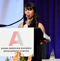16th Annual Outstanding 50 Asian Americans in Business Awards Dinner Gala - gallery 2 #36