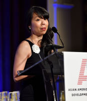 16th Annual Outstanding 50 Asian Americans in Business Awards Dinner Gala - gallery 2 #39