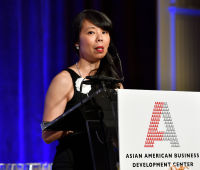 16th Annual Outstanding 50 Asian Americans in Business Awards Dinner Gala - gallery 2 #40
